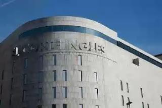 El Corte Inglés amplía a  Sevilla su red de tiendas multimarca.