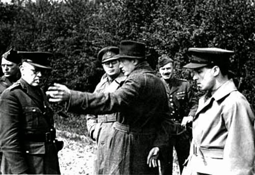 German spy Karel Richter 18 May 1941 worldwartwo.filminspector.com