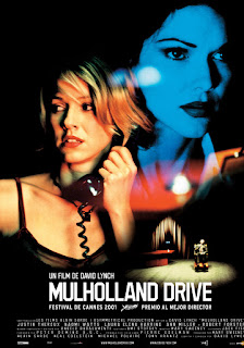 mulholland drive full movie download