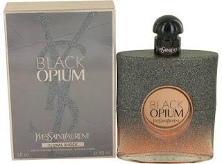 Ysl Rekomendasi Parfum Wanita Terbaik yang Segar Enak Tahan Lama  10 Ysl Rekomendasi Parfum Wanita Terbaik yang Segar Enak Tahan Lama 2019
