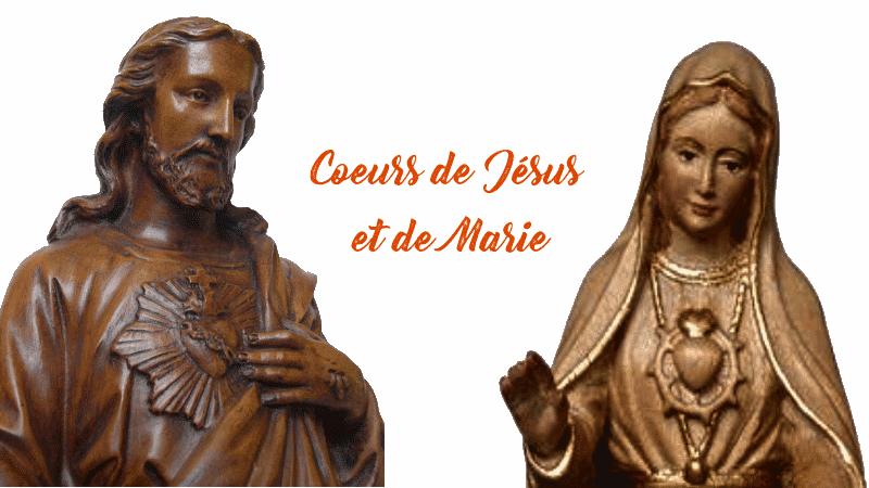 https://www.saintmaximeantony.org/2018/06/8-et-9-juin-coeurs-de-jesus-et-de-marie.html