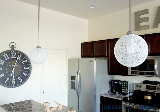 Best Of 2012 Diy Projects Desert Domicile