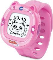 https://www.bol.com/nl/p/vtech-kidipet-watch-kat-horloge/9200000037808292/