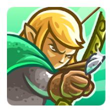 Kingdom Rush Origins Premium + Mod Apk v3.0  [Unlimited Money]