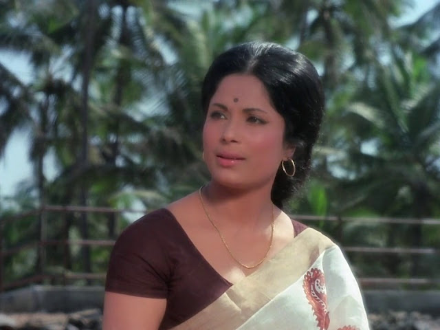 Resumable Single Download Link For Hindi Film Anand 1971 Short Size Watch Online Download High Quality