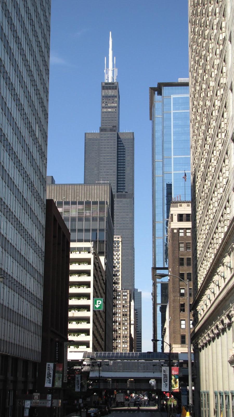 chicago flughafen umsteigen