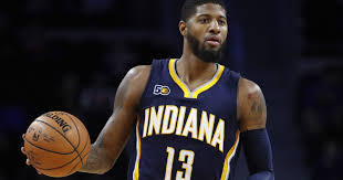 Indiana Pacers - Houston Rockets Canli Maç İzle 05 Temmuz 2018