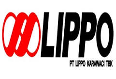 Info Terbaru Lowongan Kerja Tangerang Staff Marketing PT Lippo Karawaci Tbk