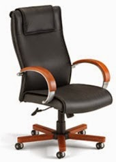 560-L OFM Chair