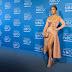 Jennifer Lopez Pakai Cincin Seharga 1/2 Milyar