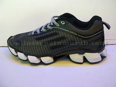 Adizero Pusat Grosir Sepatu Ko Sepatu Line Jual Sepatu Murah