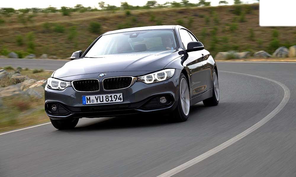 سعر ومواصفات وعيوب سيارة بى ام دبليو BMW 528i 2018 في مصر والسعودية