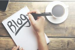 4 Metode Dasar Optimasi Blog Yang Sangat Nyaman