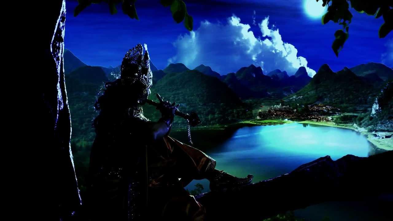 Mahabharat Star Plus Tv Serial All Mp3 Background Music | Holidays OO
