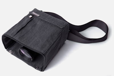 Creative and Cool Camera Bags (15) 11