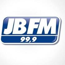 Ouvir agora Rádio JB FM 99,9 - Rio de Janeiro / RJ