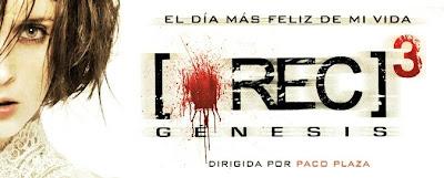 rec 3 genesis