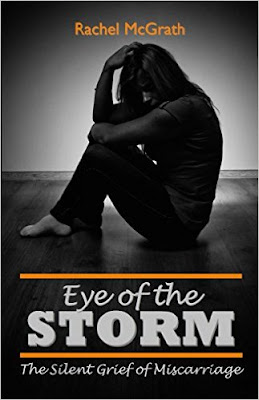 https://www.amazon.com/Eye-Storm-Silent-Grief-Miscarriage-ebook/dp/B01BQPOASU?ie=UTF8&ref_=asap_bc