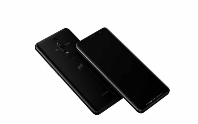 huawei-mate-rs-porsche-design-official