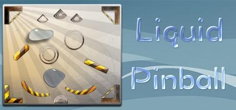 Liquid Pinball v1.2