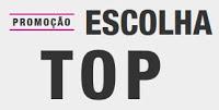 Promoção Escolha Top LG 2017