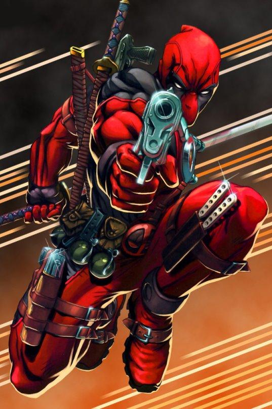 Pantera Logo Marvel: Daredevil, Bla...