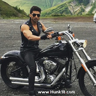 Gurmeet Choudhary HD Wallpapers Free Download