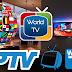 IPTV/M3U KODI EKLENTILERI HEP GUNCELL (15/04/2017)