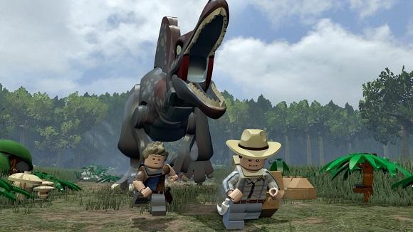 lego-jurassic-world-pc-screenshot-www.deca-games.com-2