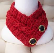 http://translate.googleusercontent.com/translate_c?depth=1&hl=es&rurl=translate.google.es&sl=en&tl=es&u=http://cats-rockin-crochet.blogspot.com.au/2011/04/crochet-cable-stitch-neck-warmer.html&usg=ALkJrhiV9FrZd8Neqv4f2cZdgLr9zbw2kg