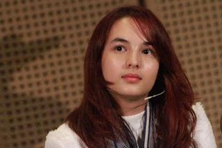 9 Aktris Indonesia tahun 90an yang Lahir di Luar Negeri Paling TOB
