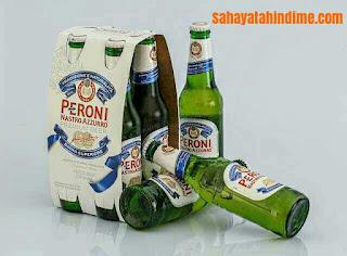 Alcohol-se-judi-kuch-Ajab-gajab-baate