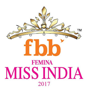 fbb Femina Miss India 2017 Registration,Audition,Eligibility,Full Schedule,Contestant,Winner