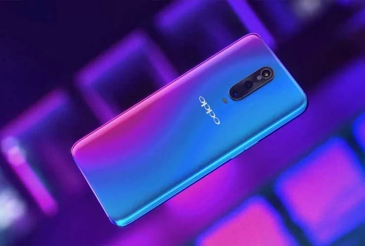 Score the OPPO R17 Pro at 0% Installment Plans