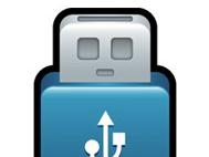 Download Rufus Offline Installer 2017