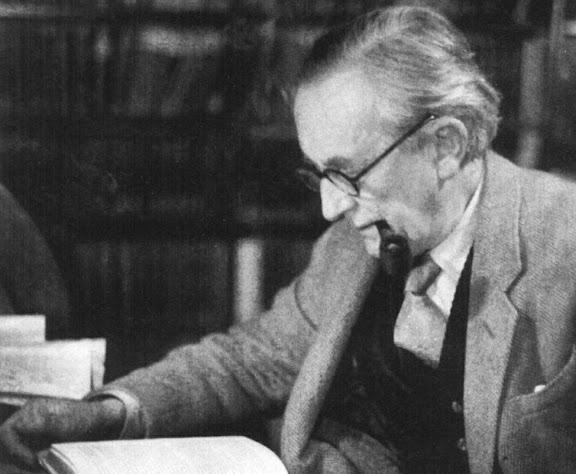 J R R Tolkien Y Las Connotaciones Ocultas Del Senor De Los Anillos