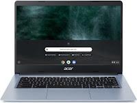 Acer Chromebook 314 CB314-1H-C0V1