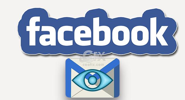 Facebook'da E-posta Adresi Nasıl Gizlenir?www.ceofix.com