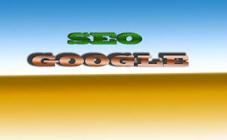 google mengindex website