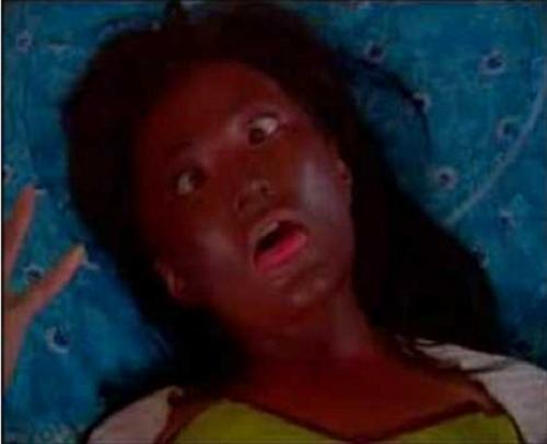 Kisah Nyata!! Mahasiswi Cantik Yang Meninggal Setelah Berz!n4 Yang Membuat Semua Orang Terharu Membacanya...