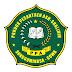 Logo Pondok Pesantren al-Shalihin Gowa Sulawesi Selatan