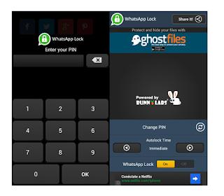 Whatsapp Tricks - Whatsapp tips & Tricks