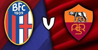 شاهد مباراة روما وبولونيا بث مباشر الاثنين 11-4-2016