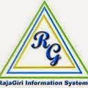 Rajagiri-Information-systems-walkin