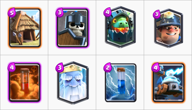 miner-zappies-control.png