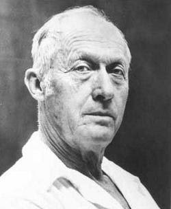 Biografi Bill Bowerman