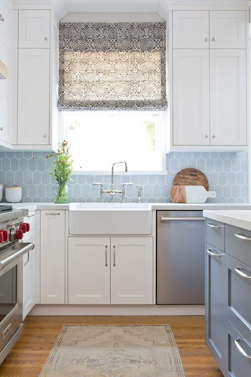 Subway Tile Outlet >> Home-Styling | Ana Antunes: A Tendência das 'Softshades