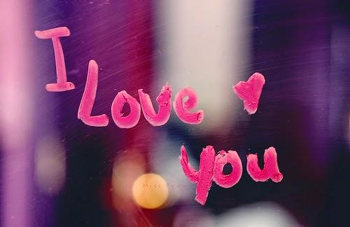 Kata Kata Mutiara Tulus Mencintai Seseorang
