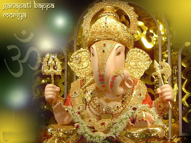 Ganesh-Chaturthi-hd-Quotes