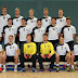 Germany Men's Handball Roster (Squad) for Rio 2016 Olympics